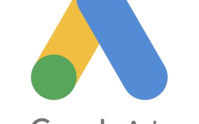 Hakusanamainonta-alusta AdWords muuttuu Google Ads:iksi