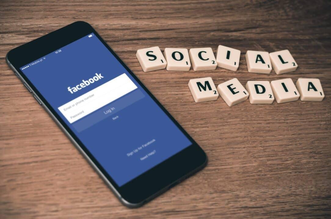 Sosiaalinen media osana markkinointia