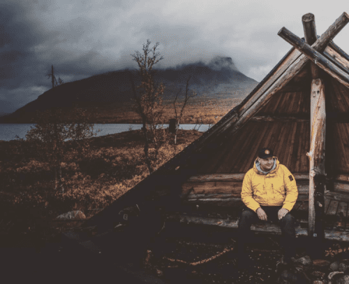 Valokuvauspalvelu Kilpisjärvi Pitkospuu Procutions