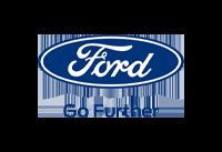 Ford Suomi