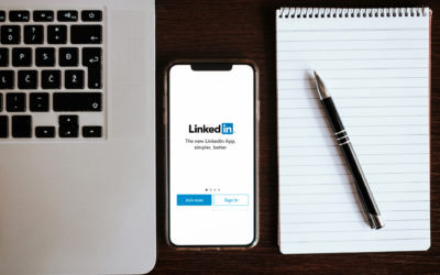 LinkedIn osana myyntitunnelia