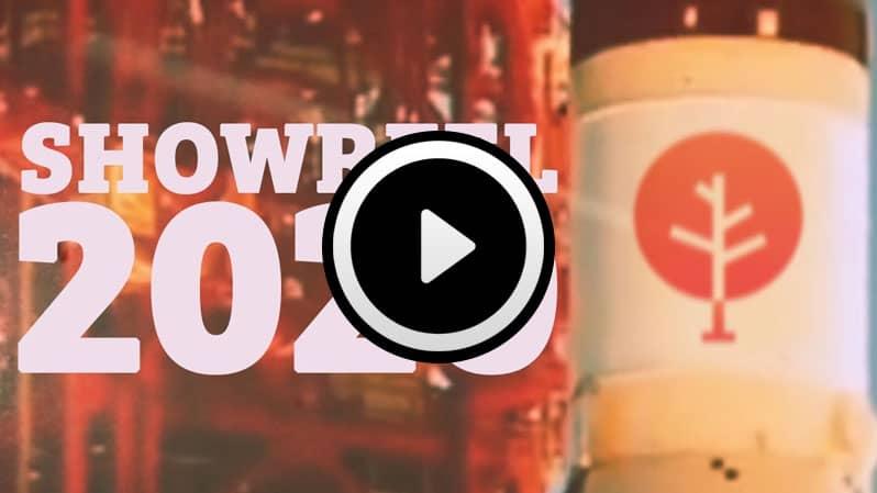 Pitkospuu Showreel 2020