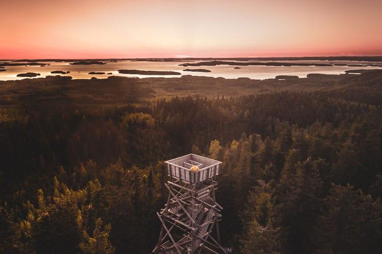 pitkospuu-markkinointitoimisto-joensuu-videokuvaus-ilmakuvaus