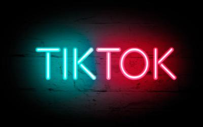 TikTok-tietoa ja tulevaisuuden mahdollisuuksia