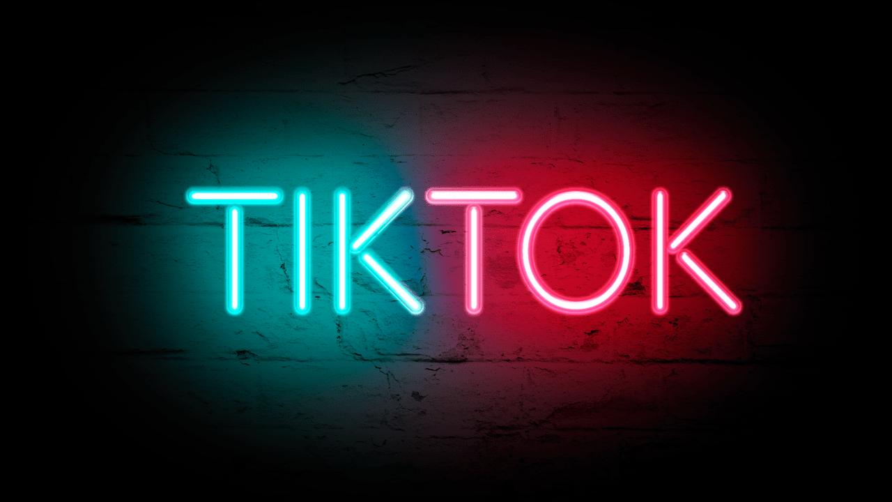 TikTok - uusi media nykyaikaisille ihmisille