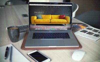 Kaikki mitä sinun tarvitsee tietää verkkokaupan markkinoinnista