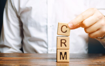 CRM-järjestelmät Suomessa – Vertailussa 4 parasta