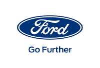 Ford Europe logo