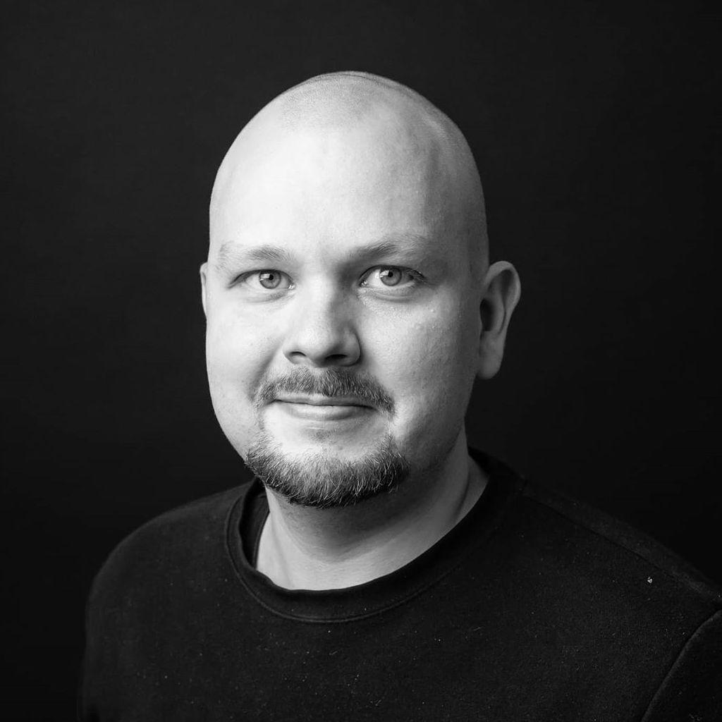 Juha Kummunmäki