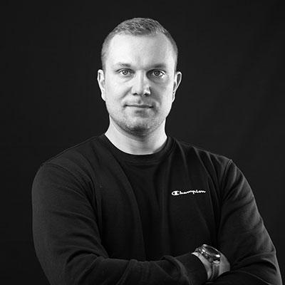 Marko Leminen