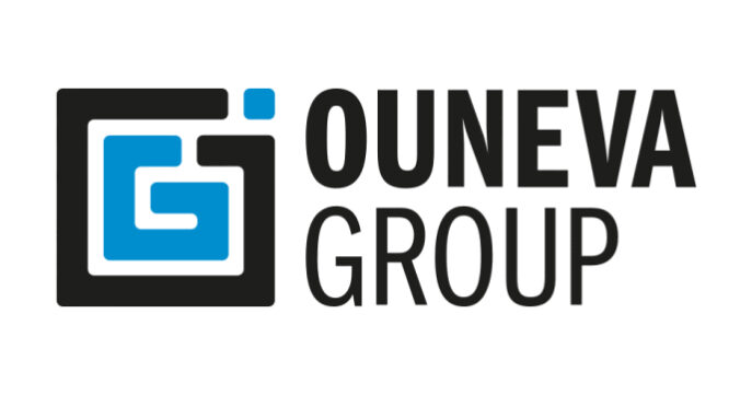 Ouneva Group logo