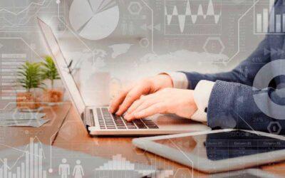 Markkinoinnin automaatio – Kuinka se kasvattaa yrityksesi tulosta?