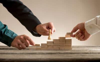Markkinoinnin automaatiojärjestelmä – 5 konkreettista hyötyä