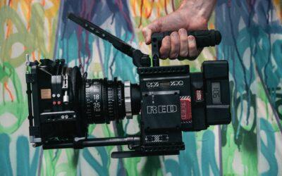 Kaikki mitä sinun pitää tietää videotuotannoista ja mainosvideoista!