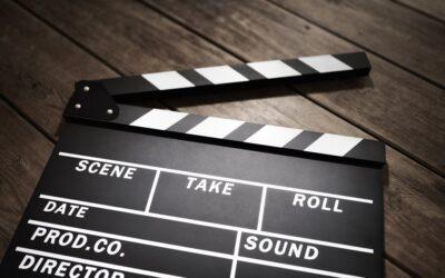 Yritysvideo – näihin kaikkiin videotuotanto sopii!