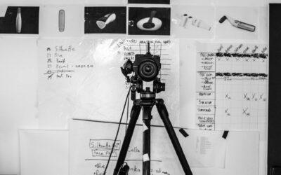 Kuinka suunnittelen merkityksellisen videotuotannon?