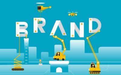 Mikä on brändi ja miksi sen pitäisi kiinnostaa?