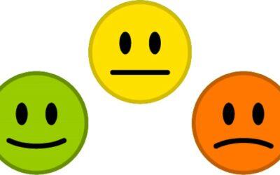 Asiakastyytyväisyyden mittaaminen – mitä yritys siitä hyötyy?